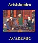 ArtsIslamicaacademic-s