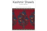 Kashmir Shawls book