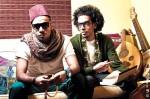 Kuwaiti Brothers