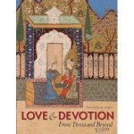 Love and Devotion Bodleian