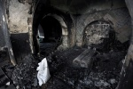 Mausoleum Sidi Bou Said