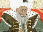 Sultan Bayazid