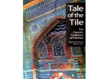 Tale of the Tile