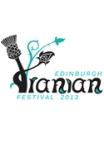 Edinburgh Iranian Festival