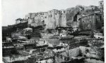 Islamic archaeology in Israel