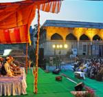 Jashn-e-Khusrau