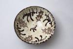 Medieval Persian ceramics