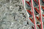 Monir Farmanfarmaian 2