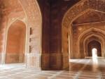 Magnificent Mughals