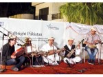 Music in Wakhan