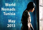World Nomads Festival