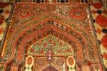 Husayni tomb