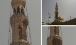 Sayyeda Zeinab mosque