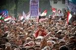 Cairo New Testimonies