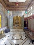 Nasher Museum 2
