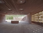 Aga Khan Award for Architecture 2013