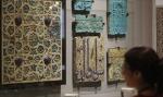 Egyptian Antiquities Authority