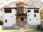 Khaplu Palace 2