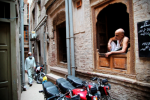 Preserving Lahore
