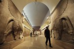 National Museum Iraq