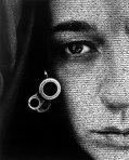 Shirin Neshat 4
