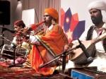 Kafi music