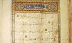 Barquq Quran