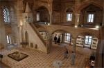 Zincirli mosque