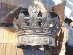 Egypt's stolen heritage