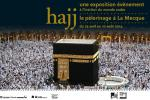 Paris and the Hajj exhibition