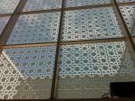 Aga Khan Museum 12