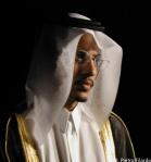 Sheikh Saud Al Thani