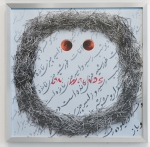Ahmad Tabrizi